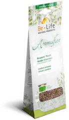 Aromaflor Heidebloemen Bio (50g)