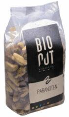 Bionut paranoten (1 zak 1 kg)