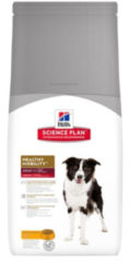Hills Canine Adult Healthy Mobility Medium Kip 12 kg