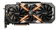 Gigabyte Technology Gigabyte AORUS GeForce GTX 1080 Ti Xtreme Edition 11G GV-N108TAORUS X-11GD