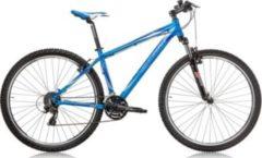 29 Zoll Herren Fahrrad Ferrini R2 VBR Altus... blau, 52cm