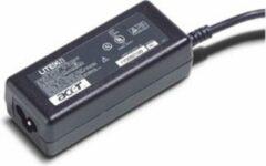 Acer AC Adapter 90W 3Pin 90W Zwart netvoeding & inverter