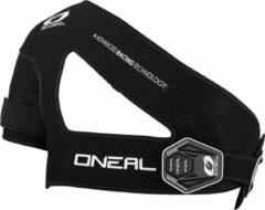 Oneal O'Neal Schouder Brace Black-XL