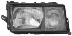 MERCEDES-BENZ Koplamp Rechts -knipperlicht