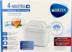 Bosch, Brita, Electrolux, Siemens Waterfilter Koffiezetapparaat voor o.a. Bosch, Siemens Maxtra+