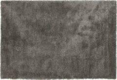 Kokoon Vloerkleed POAL 160x230 cm Donkergrijs