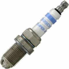 Bosch Bougie FR78X 0242232502