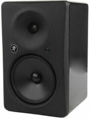 Mackie HR824 MK2 actieve studiomonitor (per stuk)