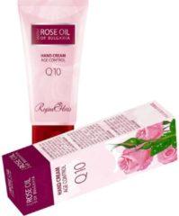 """Biofresh Hand cream age control """"Regina Floris"""""""