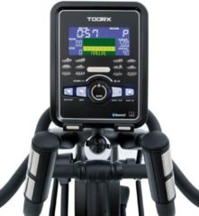 Toorx ERX-700 Crosstrainer - Inklapbaar - Gratis trainingsschema