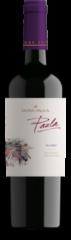 Dona Paula Paula Malbec, 2018, Mendoza, Argentinië, Rode wijn
