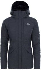 THE NORTH FACE Inlux Ins Jacket