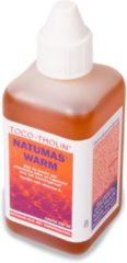 Toco Tholin Toco-Tholin Natumas Warm Massageolie - 250 ml