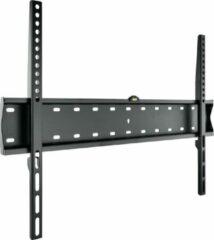 "TooQ LP4170F-B tv-bevestiging 177,8 cm (70"") Zwart"