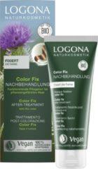 LOGONA 03001 haarcrème Unisex 100 ml