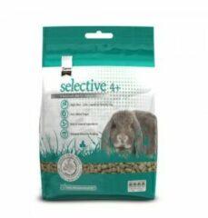 Supreme Petfoods Supreme Science Selective 4 (Mature Konijn) - 10 kg