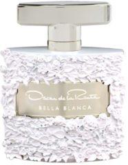 Oscar De La Renta Bella Blanca Eau de Parfum (EdP) 30.0 ml