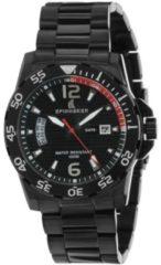 Spinnaker Laguna SP-5007-44 Heren Horloge