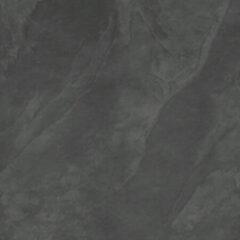 Jabo My Stone vloertegel grigio 60x60 gerectificeerd