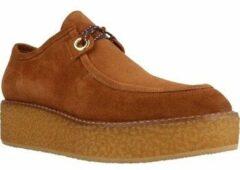 Bruine Nette schoenen Sixty Seven 78900