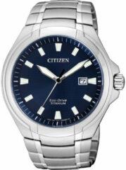 Citizen Eco-Drive Titanium BM7430-89L
