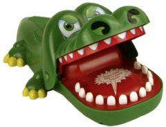Spel Bijtende Krokodil (6012206)