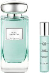 By Terry Bleu Paradis Eau de Parfum (EdP) 100.0 ml