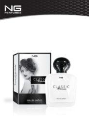 NG Classic for Woman 100ml Eau de Parfum