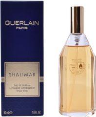 Guerlain Shalimar Spray Luxe Refill Eau de Parfum (EdP) 50 ml