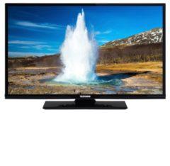 Telefunken XF32/43/50D401 LED Fernseher (32/43/50 Zoll | Full HD | Smart TV | A+ bis A++) Telefunken schwarz