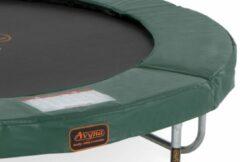 JoyPet.eu Universele Avyna beschermrand 305cm (10 ft) - Standaard 0.3mm - groen