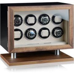 Heisse&Söhne Collector Watchwinder 70019-133.10.131