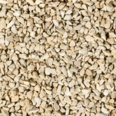 Bruine 35 stuks! Yellow sun lichtgeel 11/16 mm 20 kg Gardenlux