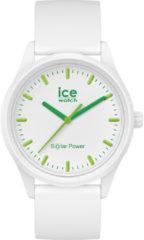 Ice Watch Ice-watch unisexhorloge wit 40mm IW017762