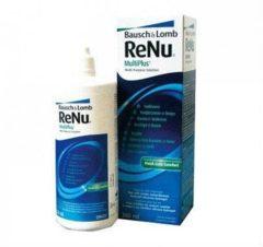 Bausch & Lomb ReNu MultiPlus MPS Fresh Lens Comfort - 360 ml - Lenzenvloeistof