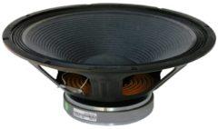 JB Systems PWX15-300 15inch speaker 300W 8Ohm