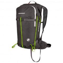 Mammut - Flip Removable Airbag 3.0 - Lawinerugzak maat 22 l zwart