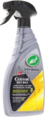 Universeel Turtle Wax 53350 HS Ceramic Wet Wax 500ml
