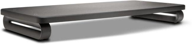 Afbeelding van Kensington SmartFit® Monitorvoet 48,3 cm (19) - 68,6 cm (27) Staand, In hoogte verstelbaar