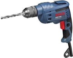 Bosch Blauw Bosch professional GBM10RE boormachine - 600watt - links en rechts draaiend