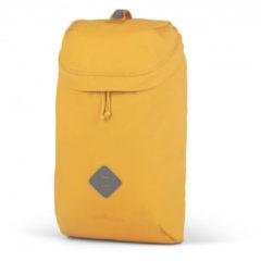 Millican - Oli the Zip Pack 15 - Dagrugzak maat 15 l, oranje