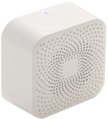 HD Collection Xd Collection Speaker Jersey Bluetooth 3w 11 Cm Abs Wit