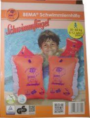 BEMA Zwembandjes Maat 1 (6-12Jr./30-60kg)