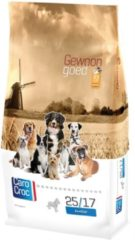 Carocroc Puppy Large Gevogelte&Granen - Hondenvoer - 3 kg - Hondenvoer