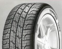 Universeel Pirelli Scorpion Zero 255/50 R20 109Y XL