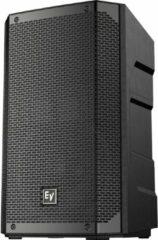 Passieve PA-speaker 25.4 cm 10 inch Electro Voice ELX200-10 300 W 1 stuk(s)
