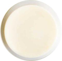 Shampoo Bars ShampooBars- Conditioner Bar -Honing