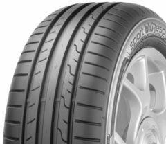 Universeel Dunlop Sport BluResponse 205/55 R16 91V