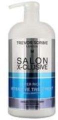 Trevor Sorbie Salon X-Clusive Super Riche Intensive Treatment 1000ml