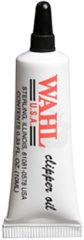 Wahl Tube Olie - Hondenvachtverzorging - 10 ml